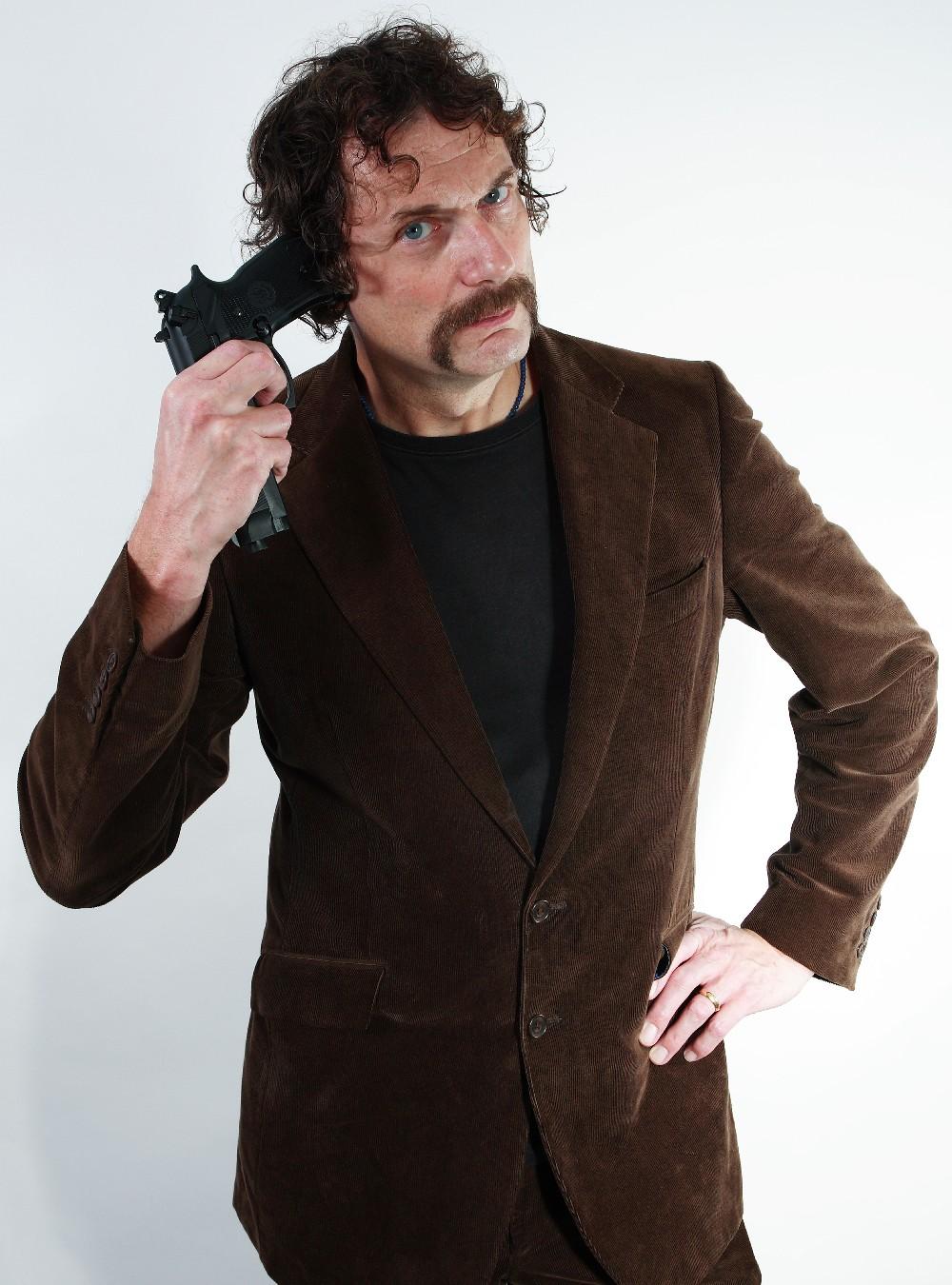 A Christmas Comedy Kick Off On December 10 Comedy Club