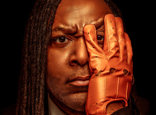 SOME PEOPLE V REGINALD D HUNTER