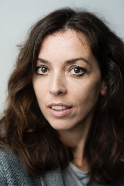 bridget christie devon